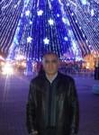 анвар, 53  , Beloyarsk