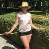 Alyena, 30  , Nizhyn