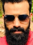 Sameer, 29  , Thalassery