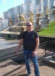 VLADIMIR, 33  , Novopskov