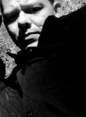 Kiryusha, 31, Russia, Dzerzhinsk