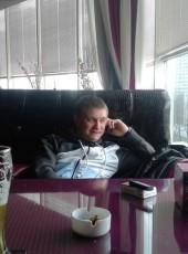 Lyesha, 39, Russia, Murmashi
