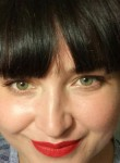 Galina, 37  , Malakhovka