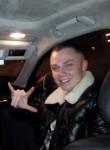 Oleg, 33  , Minsk