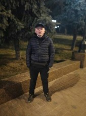 Dima, 18, Ukraine, Kiev