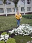 Valentina, 58  , Volgograd