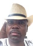 Pedzisayi, 51  , Harare