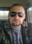 Sergey, 37  , Ust-Nera
