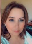 Aygun, 40  , Baku