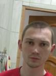 Evgeniy, 28, Samara
