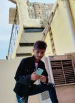 Warish, 18  , Faridabad