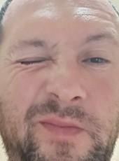 Evgeniy, 39, Russia, Abakan