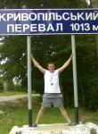 alik, 37  , Ivano-Frankvsk