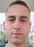 Zhenya, 26  , Sycow
