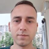 Zhenya, 25  , Sycow
