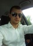 Maksim, 35  , Neman