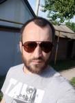 Mikhail, 34, Taganrog
