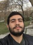 nima98, 20  , Tabriz