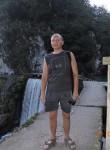 Aleksandr, 39  , Rasskazovo