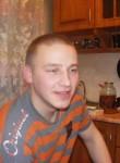 Ivan, 27  , Vychegodskiy