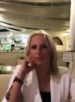 Yuliya, 30, Moscow