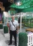 mirzo, 61  , Ivanteyevka (MO)
