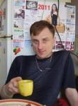 Виталик, 45  , Kalynivka