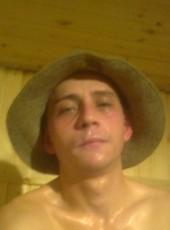 Artyem, 30, Russia, Novosibirsk
