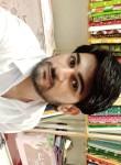 Azeem, 18  , Karachi