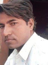 Mukesh Kumar, 26, India, Rajsamand