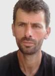 Θάνος, 46  , Kalamata