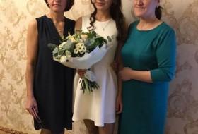 Svetlana, 55 - Miscellaneous