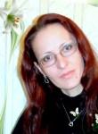 Yuliya, 39, Orel
