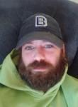 Jason, 34  , Burlington (State of Vermont)