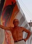 Sergey, 71, Sochi