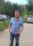 Dmitriy, 45  , Kachkanar