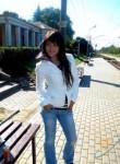 kareglazaya, 32, Donetsk