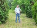 Mikhail, 62 - Just Me Photography 1