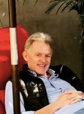 Mark, 58, United States of America, Denver