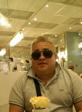 Pavel, 52, Russia, Krasnodar