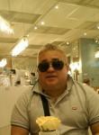 Pavel, 50  , Krasnodar