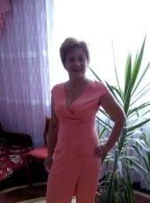 Марія, 55, Germany, Aschaffenburg
