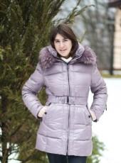 Olga, 43, Ukraine, Kharkiv