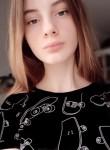 Tatyana, 18  , Moscow