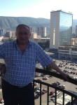 guri , 54  , Tbilisi