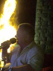 nikolay, 51, Russia, Yevpatoriya