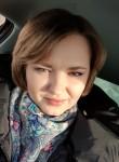 Katarinka, 26  , Berezovskiy
