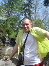 oleg, 39, Ukraine, Uman