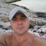 giannis, 44  , Agios Ioannis Rentis