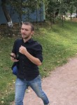 Evgeniy, 37, Moscow